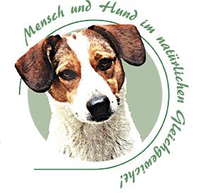 Ganzheitliches Hundetraining Simona Szebold